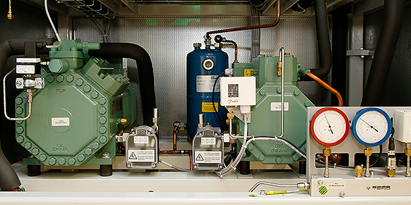 aldi-sued_blog_energiesparen_mit_system_600_300_299