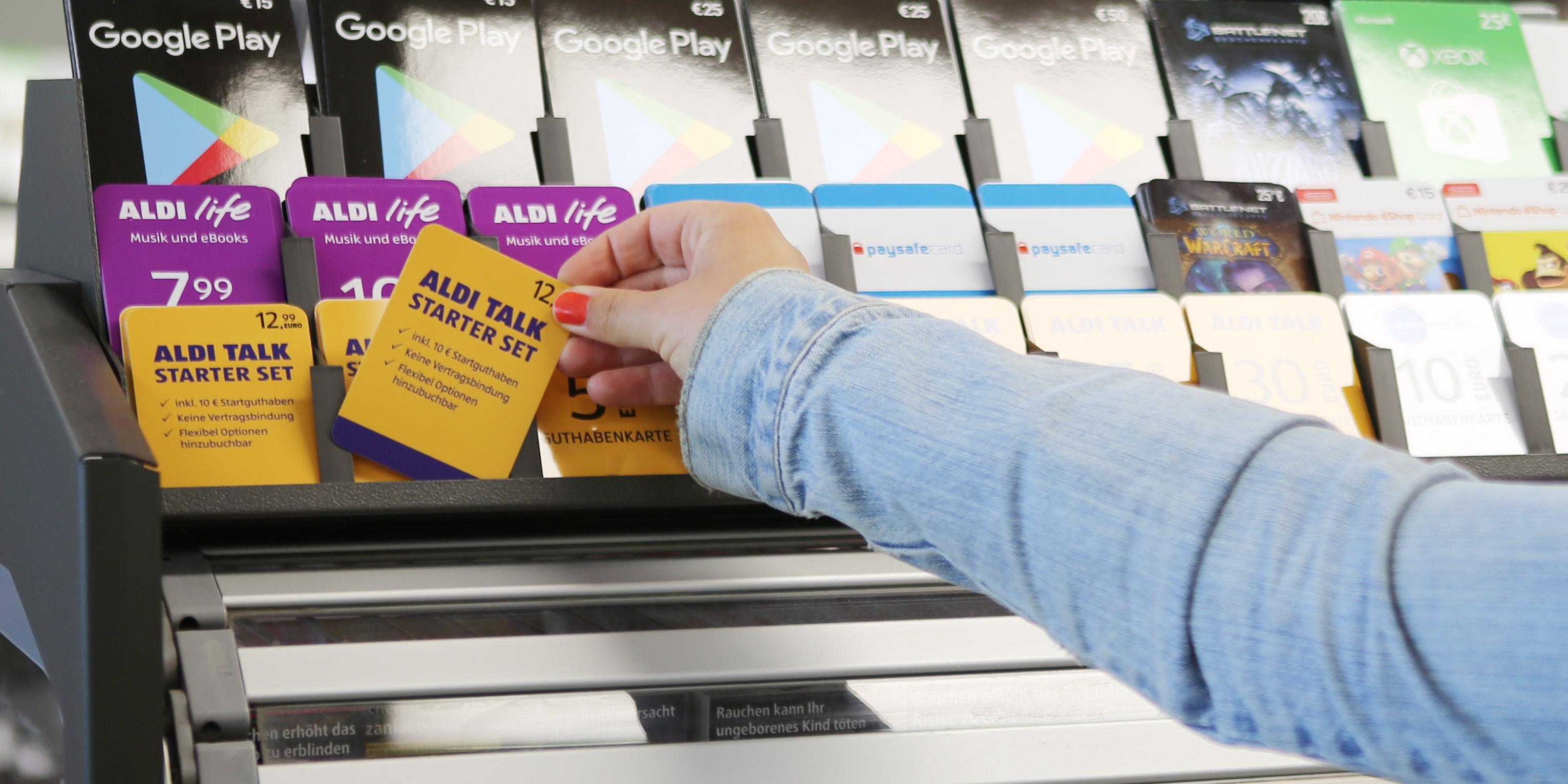 Aldi Talk Sim Karte Kaufen.Aldi Talk Sim Karte Kaufen Onlinebieb