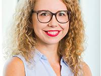 Kati Kletzel-Lomp