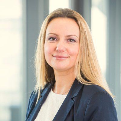 Dr. Annett Werny