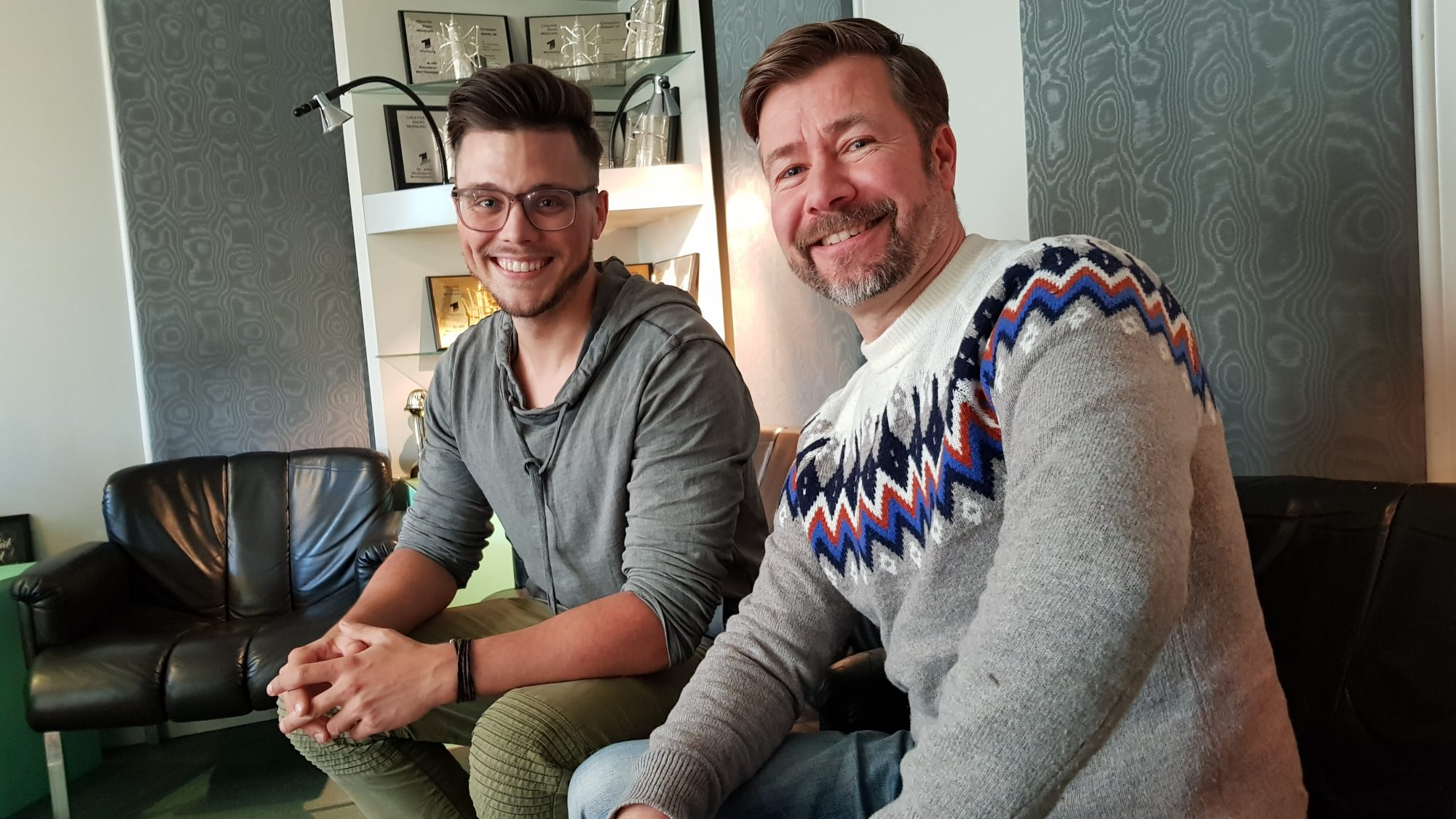 Aldi-Sued-sprecher-ClemensGerhard