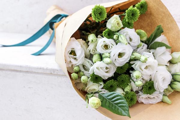 Immer eine Freude - Blumengeschenke für euch oder eure Lieben