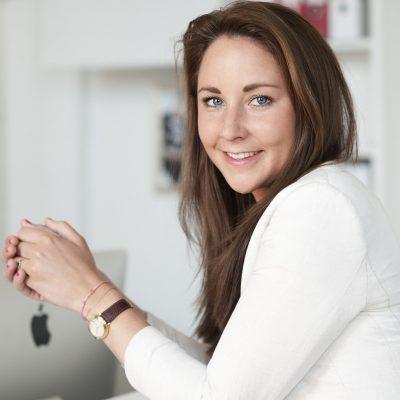 Annika Büschken